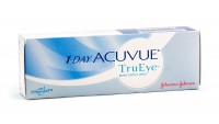 One Day Acuvue TruEye (30 линз)